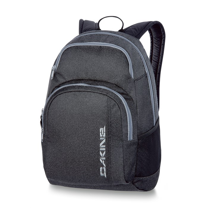 Dakine - DaKine Central Backpack