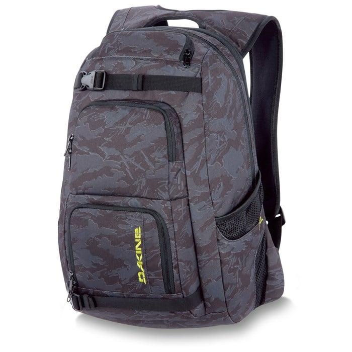 Dakine - DaKine Duel Backpack
