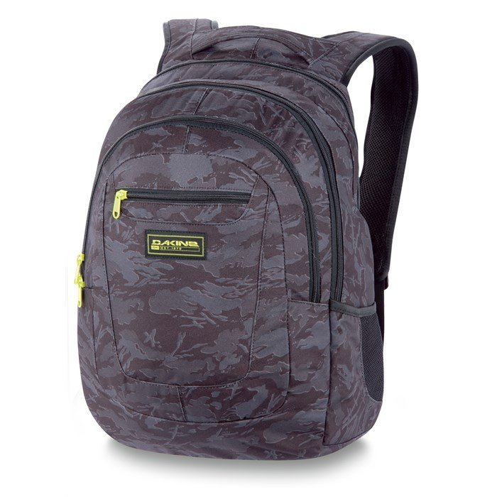 DaKine - DaKine Element Backpack