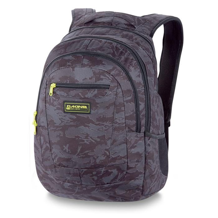 Dakine - DaKine Element Backpack