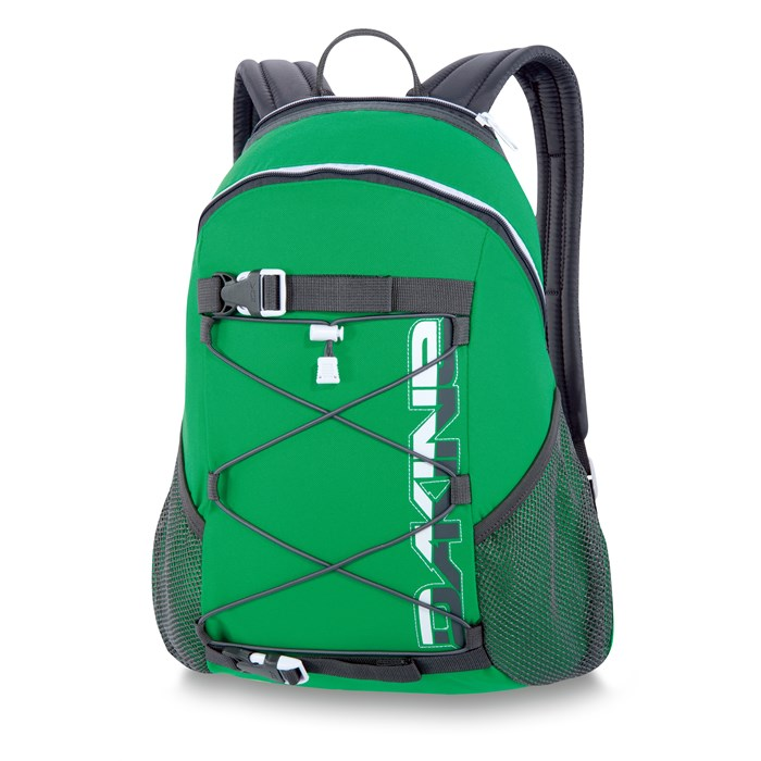 Dakine - DaKine Wonder Backpack