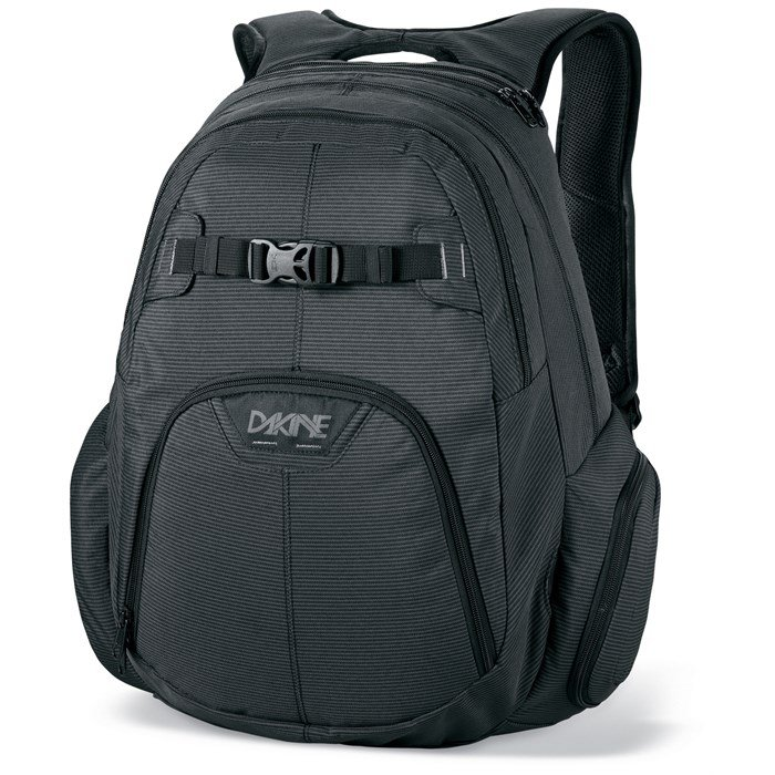 DaKine - Patrol Backpack