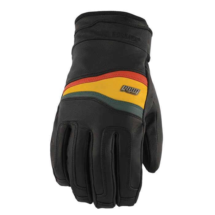 POW - Stealth GTX® Gloves