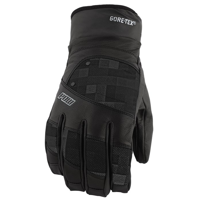 POW - Royal GTX® Gloves