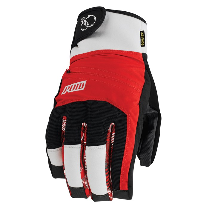 POW - Sniper GTX® Gloves