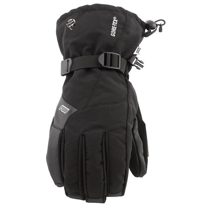 POW - Warner GTX® Gloves