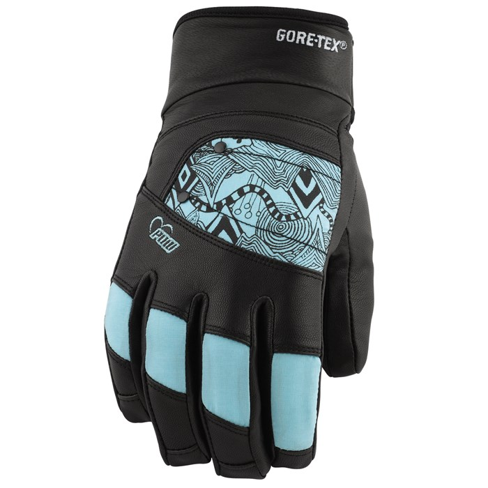 POW - Feva GTX® Gloves - Women's