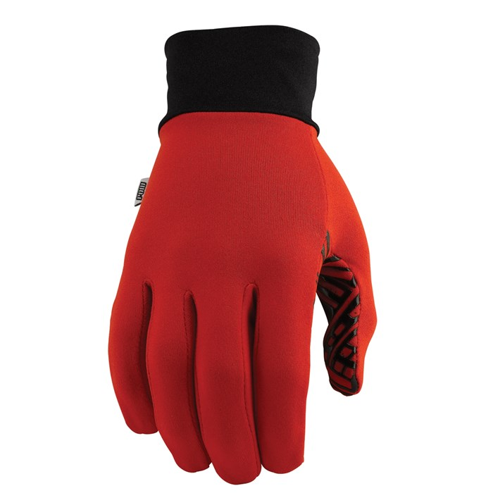 POW - Liner Gloves