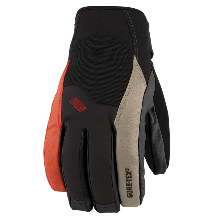 POW - Mega GTX® Gloves - Youth