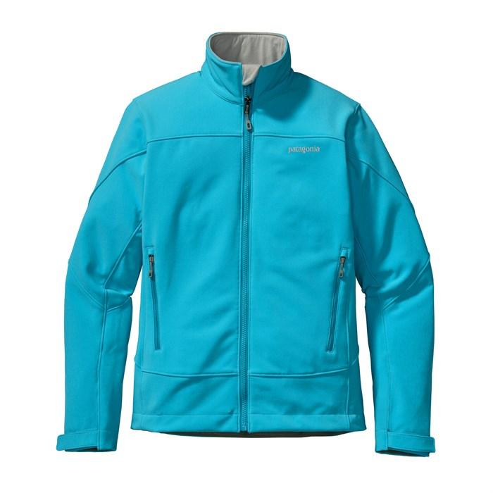 Patagonia - Adze Jacket - Women's