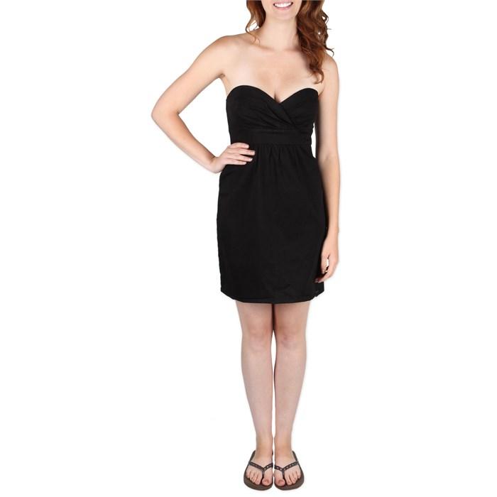Volcom - Frochickie Dress - Women's