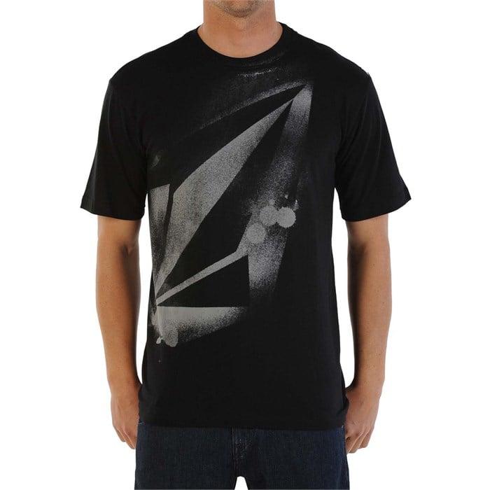 Volcom - Brig Stone T Shirt