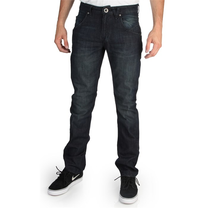 Volcom - Slergo Jeans