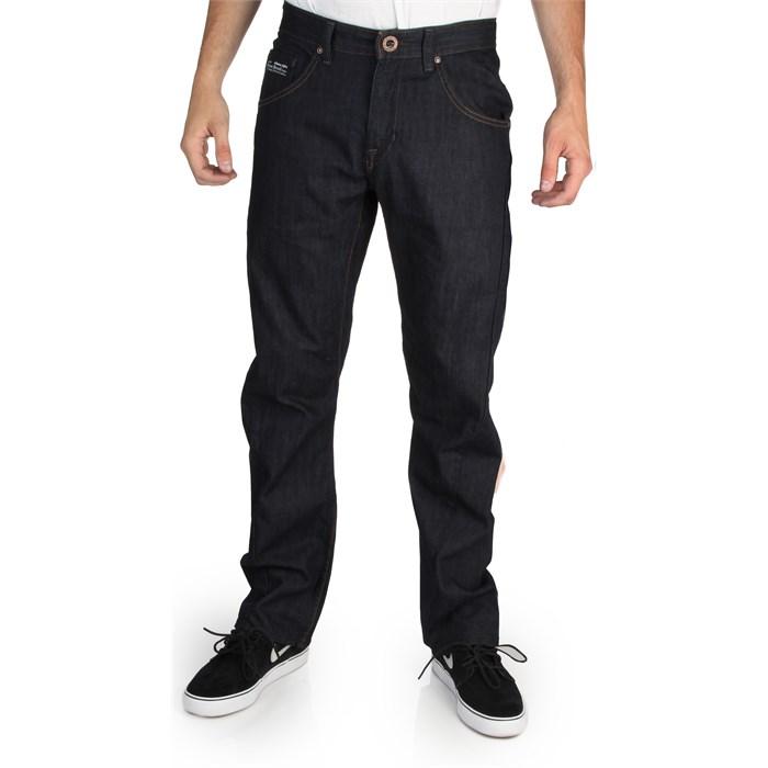 Volcom - Ergo Jeans