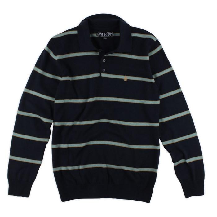 Volcom - Friday Night Sweater
