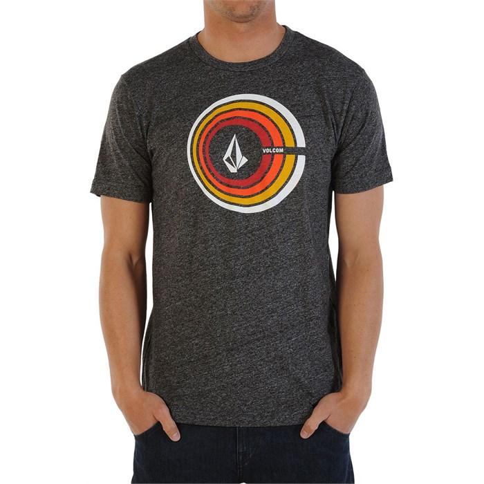 Volcom - Sound Out T Shirt