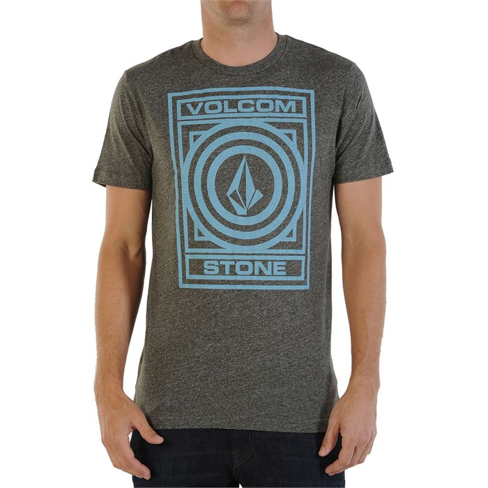 Volcom - Dodit T Shirt