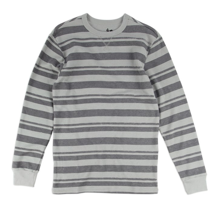Volcom - Nutto L/S Thermal Shirt