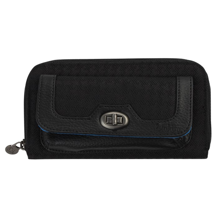DaKine - Riley Wallet- Women's