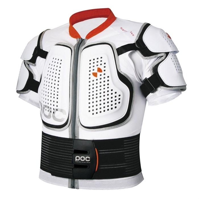 POC - Spine VPD Tee Body Armor