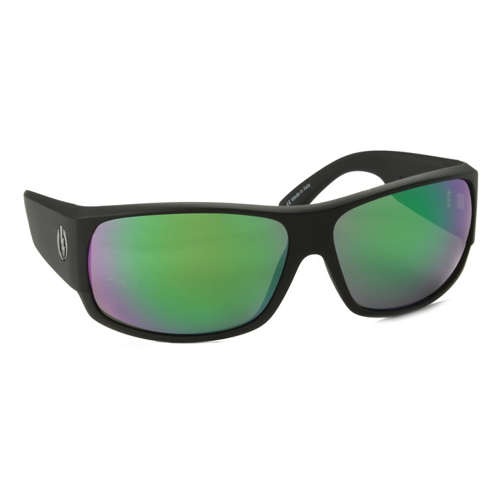 Electric - Module Sunglasses