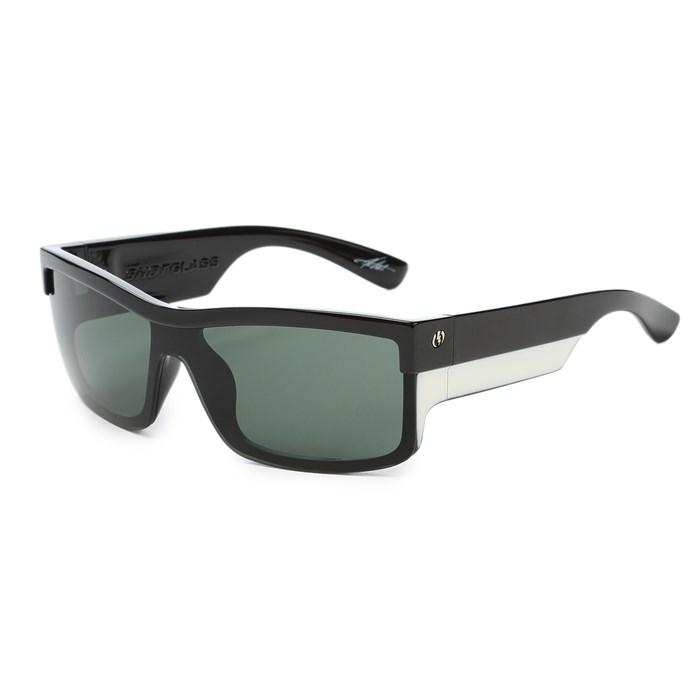 Electric - Shotglass Sunglasses