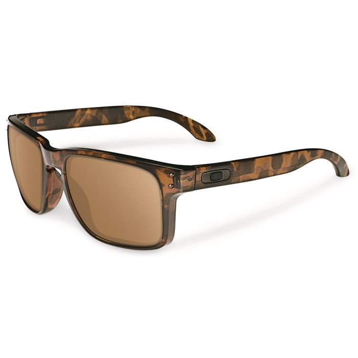 Oakley - Koston Collection Holbrook Sunglasses