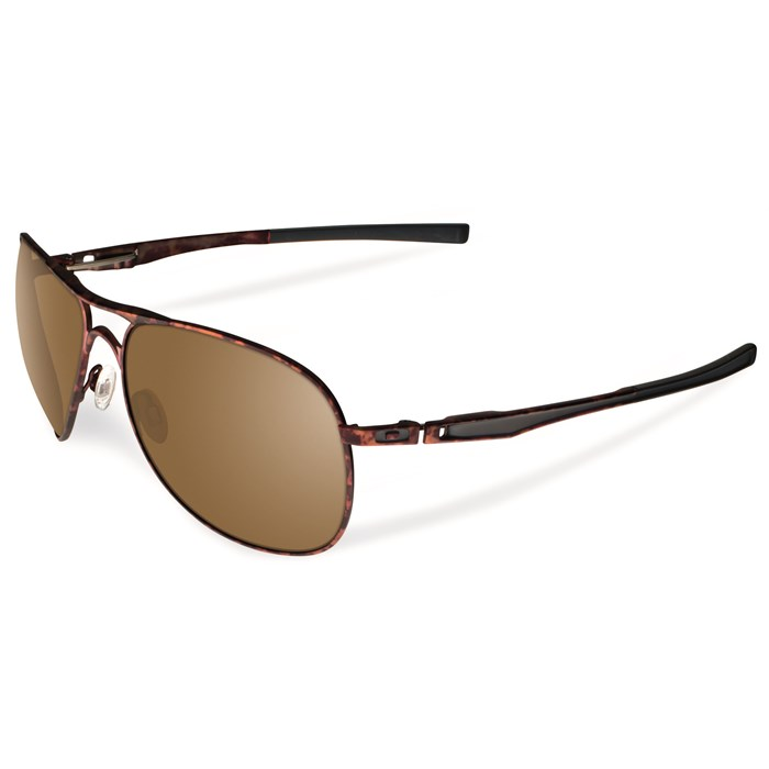 Oakley - Koston Collection Plaintiff Sunglasses