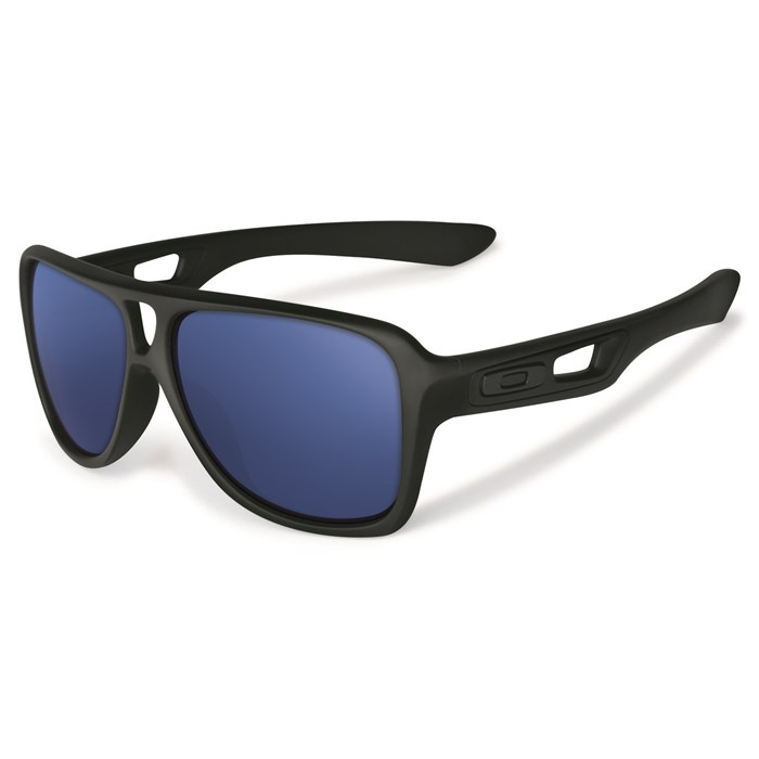 Oakley - Heaven Collection Dispatch II Sunglasses