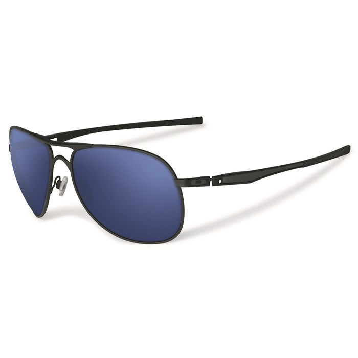 Oakley - Heaven Collection Plaintiff Sunglasses