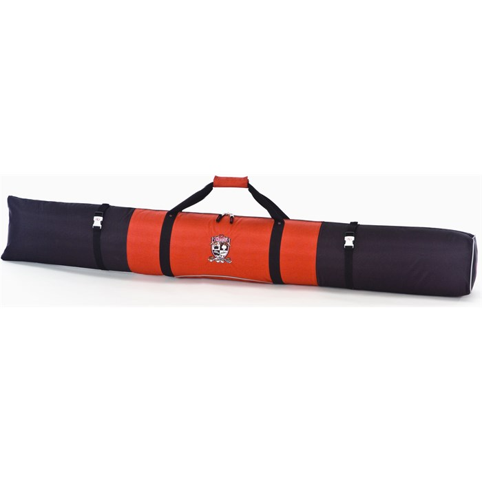 Marker - Padded Single 175cm Ski Bag 2012