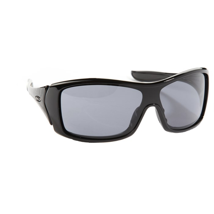oakley caia koopman signature forsake sunglasses women s evo rh evo com