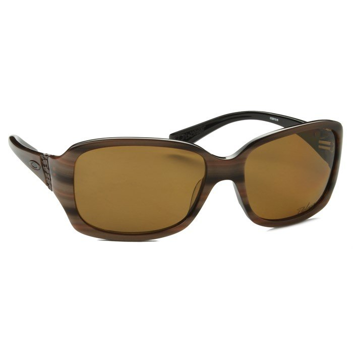 Oakley - Discreet Sunglasses - Women's