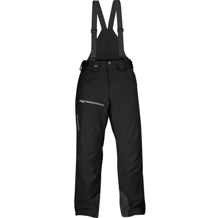 Salomon - Chillout II Bib Pants