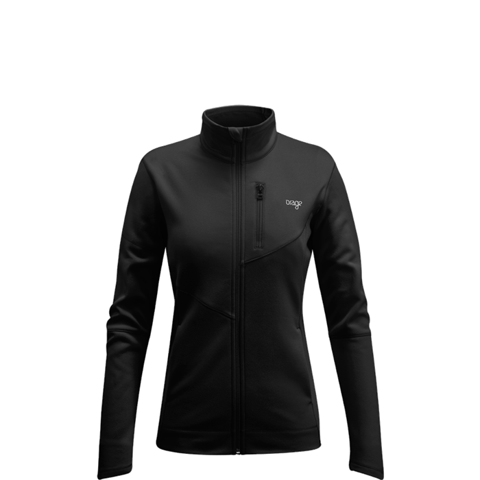 Orage - Pelly Jacket - Women's