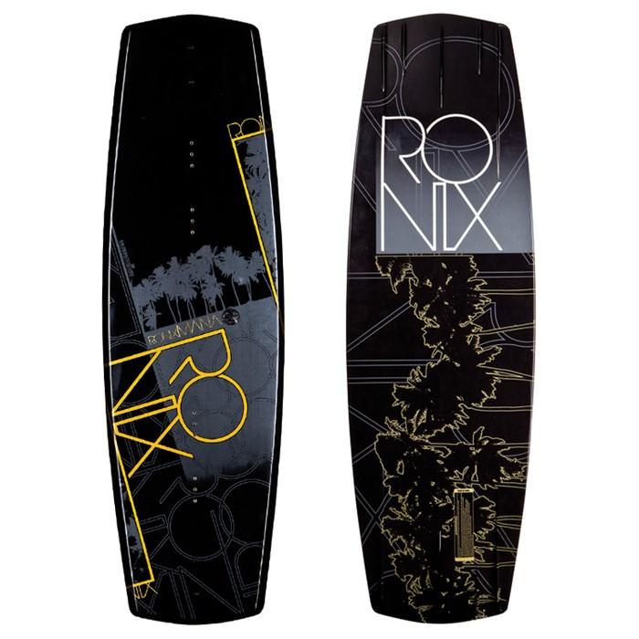 Ronix - Mana Wakeboard - Blem 2012