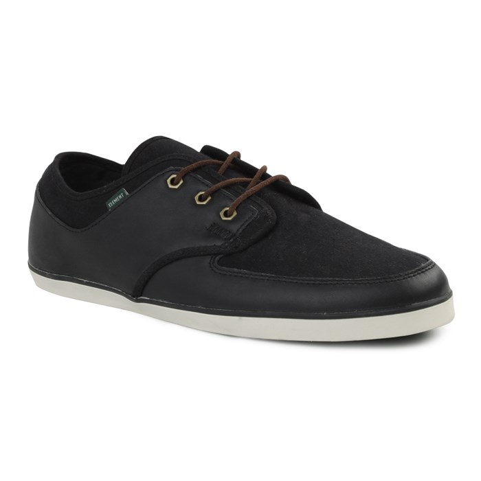 Element - Whitley Shoes