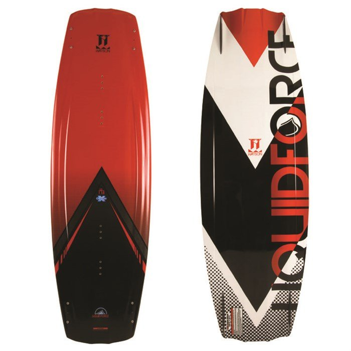 Liquid Force - Watson Wakeboard 2012