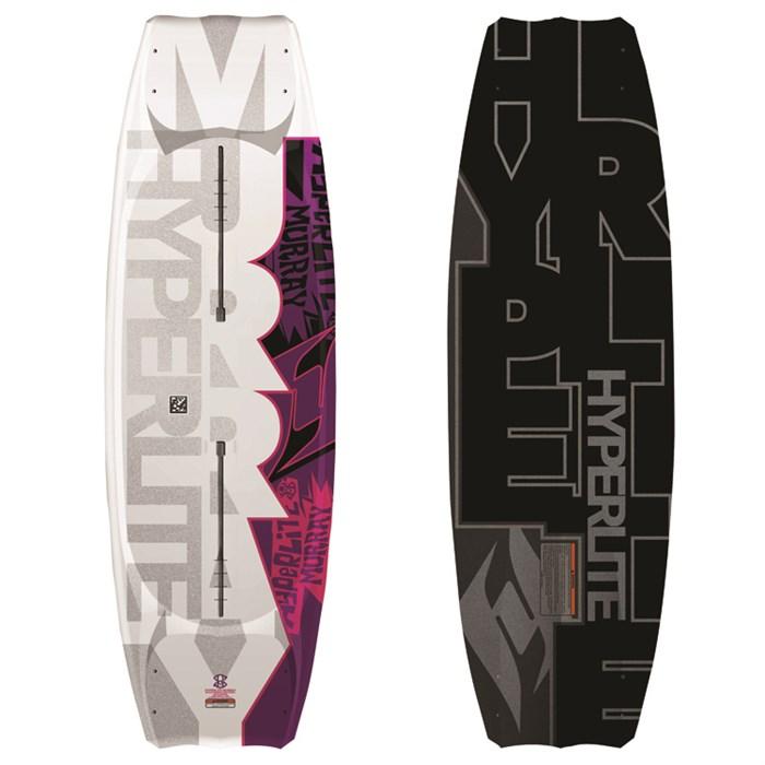 Hyperlite - Murray Nova Wakeboard - Blem 2012