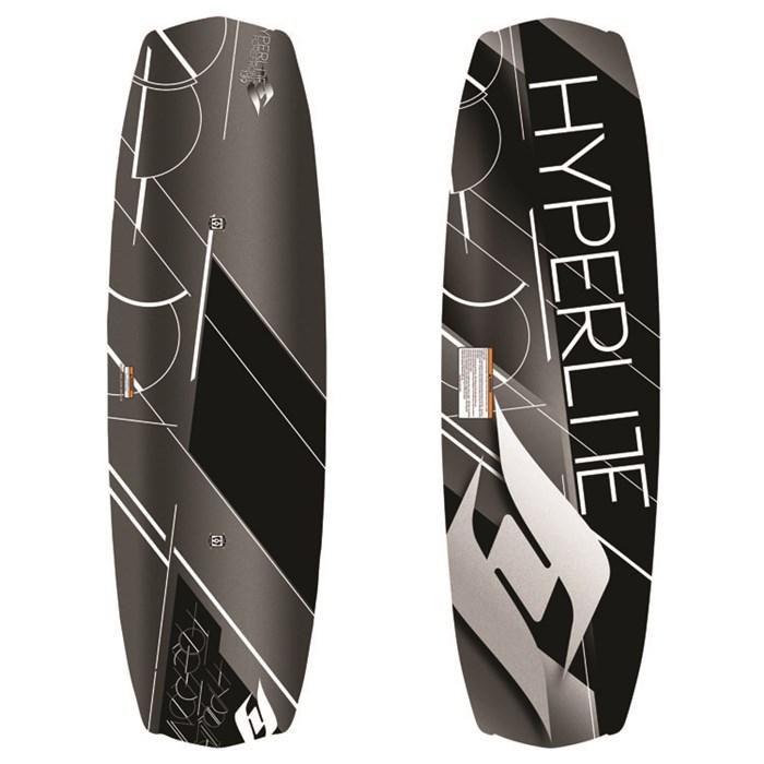 Hyperlite - Forefront Wakeboard - Blem 2012