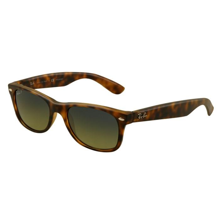 d41c6f8fd237d Ray Ban RB 2132 New Wayfarer 55 Sunglasses