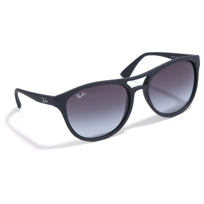 Ray Ban - RB 4170 Brad Sunglasses