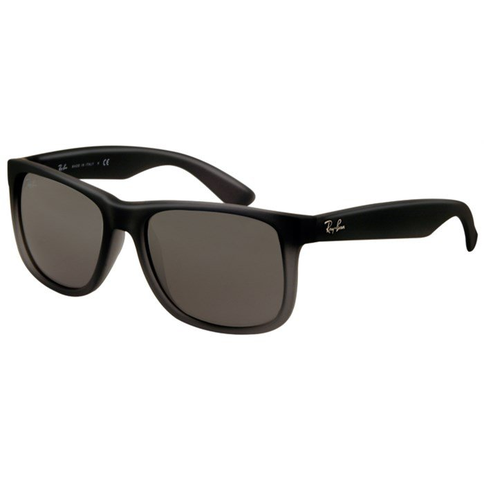 Ray Ban - RB 4165 Justin Sunglasses
