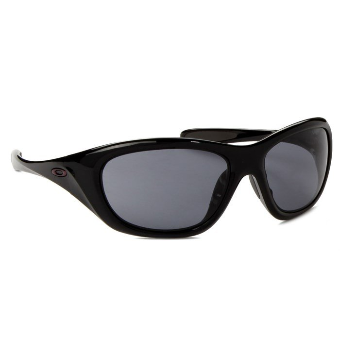 Oakley - Disclosure Sunglasses - Women's