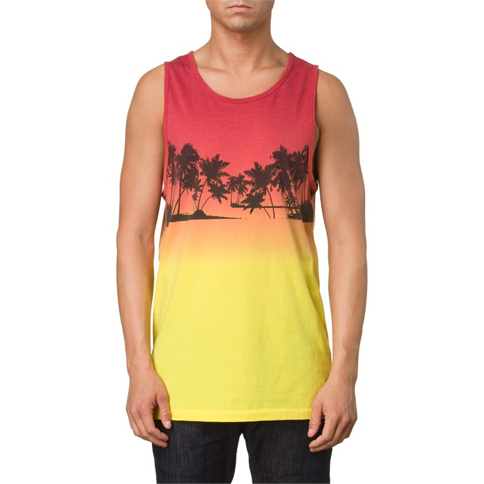 Vans - Sunset Tank Top