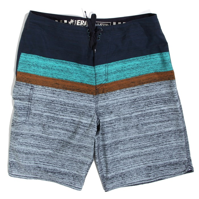 Vans - Era Stretch Boardshorts