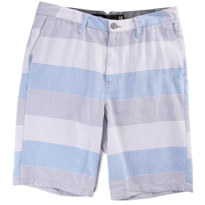 Vans - Dewitt Macro Shorts