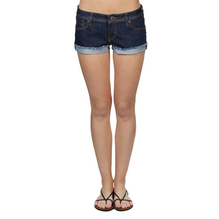 Volcom - Soundcheck Shorts - Women's