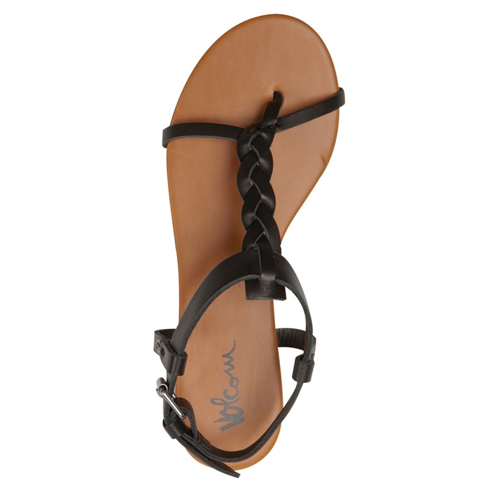 Volcom - Hot Summer Sandals - Women's