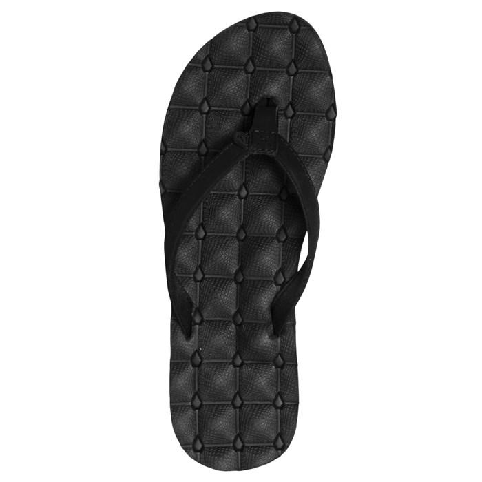 Volcom - Recliner Sandals - Women's